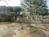 6855 Spring Creek Rd - Photo 23