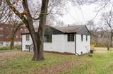 2345 Fernwood Dr - Photo 3