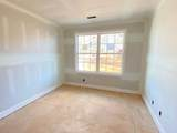 172 Spring Creek - Photo 5