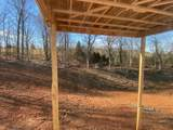 172 Spring Creek - Photo 8
