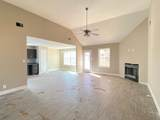 172 Spring Creek - Photo 9
