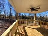 172 Spring Creek - Photo 10