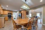 112 Dial Hollow Rd - Photo 15