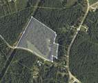 112 Dial Hollow Rd - Photo 32
