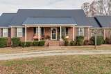 112 Dial Hollow Rd - Photo 6