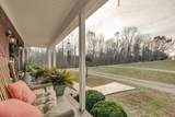 112 Dial Hollow Rd - Photo 8