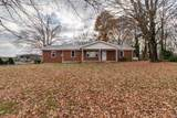 922 Boyd Butler Rd - Photo 1