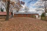 922 Boyd Butler Rd - Photo 17