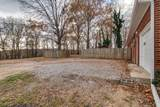 922 Boyd Butler Rd - Photo 20