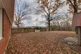922 Boyd Butler Rd - Photo 23