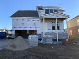 3344 Vinemont Dr - Lot 1554 - Photo 4