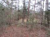 8 State Route 52 - Photo 11