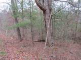 8 State Route 52 - Photo 12