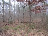 8 State Route 52 - Photo 18