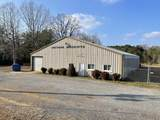 7616 Drag Strip Rd - Photo 1