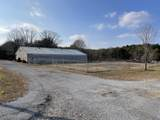 7616 Drag Strip Rd - Photo 3