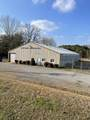 7616 Drag Strip Rd - Photo 4