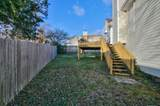 239 Granger View Circle - Photo 22