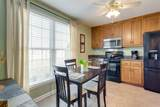 1006 General George Patton Rd - Photo 2