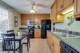 1006 General George Patton Rd - Photo 30