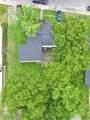 11 Garden St. - Photo 1