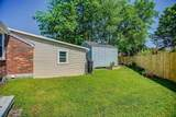 6112 Terry Dr - Photo 22