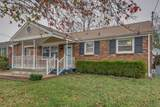 6112 Terry Dr - Photo 4