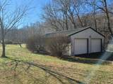 1765 Williamson Branch Road - Photo 4