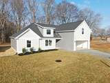 243 Fieldstone Ln - Photo 2