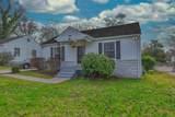 912 Oneida Ave - Photo 2