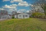 912 Oneida Ave - Photo 9