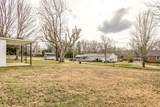 304 E Overhill Dr - Photo 45