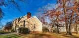 210 Kaywood Ave - Photo 32