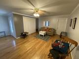 271 Susie Dr - Photo 4