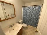 271 Susie Dr - Photo 5