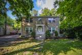 406B Chesterfield Ave - Photo 1