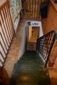 119 Cypress Rd - Photo 20