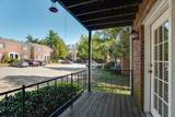 601 Boyd Mill Ave - Photo 4