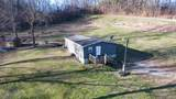 5183 Kettle Mills Rd - Photo 3