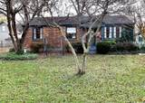 MLS# 2213624 - 421 Roberts St in Petway Place Subdivision in Franklin Tennessee - Real Estate Home For Sale