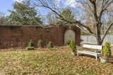 715 Belle Meade Blvd - Photo 21