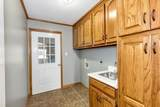 27294 Gatlin Rd - Photo 22