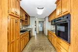 27294 Gatlin Rd - Photo 8