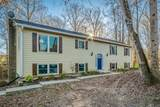 2048 Herbert Garrett Rd - Photo 1