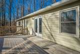 2048 Herbert Garrett Rd - Photo 4