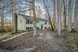 2048 Herbert Garrett Rd - Photo 42
