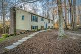 2048 Herbert Garrett Rd - Photo 43