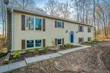 2048 Herbert Garrett Rd - Photo 44