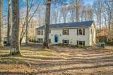 2048 Herbert Garrett Rd - Photo 46