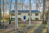 2048 Herbert Garrett Rd - Photo 47
